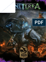 Runeterra RPG 1.1 BR - Alpha 03 - Versão Lite.pdf