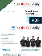 [L4] Capacitance 17th May Notes.pdf