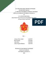 Laporan PKPA Otsuka 1.3.docx