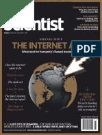 New_Scientist_-_26_10_2019