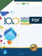 100 Catrachos Emprendedores Exitosos web 22-8-17 Ed2 .pdf