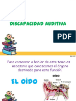 discapacidadauditiva-110802160459-phpapp01