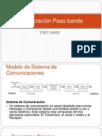 Pasobanda y Potencia parte 1.pdf