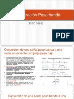 Pasobanda y Potencia parte 2.pdf