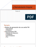 Modulacion angular parte 3.pdf