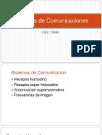 Sistemas de Comunicacion parte 1.pdf