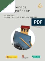 6_Lectura_y_Familia.pdf