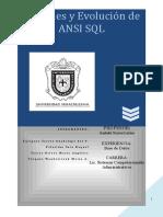 ansisql-091111115858-phpapp02.doc