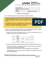 #3_SLM_PDF.pdf