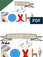 Logo Roxhi