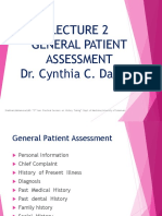 LECTURE-2-GENERAL-PATIENT-ASSESSMENT-FINAL.pptx