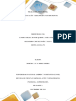 PSICONOMETRIA.docx