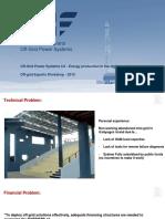 Ferntech Pitch Deck Offgrid Experts 2019 09