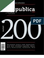 200 numer issuu