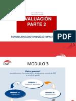 EVALUACION2 (1).pdf