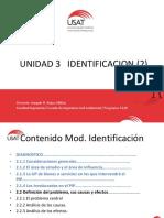 Identificación 2