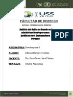 PAF-ROMERO.T.E DERECHO PENAL II.docx