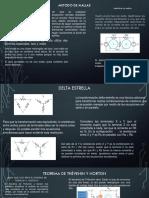 infografias.pptx