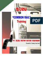 Materi Training Common Rail Isuzu.pdf
