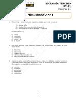 8835-BT-21-18-MINI ENSAYO N°1