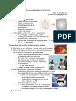 El_psicoanalisis_a_partir_del_sentido.pdf