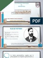 LAS 5 ETAPAS DE LA SEXUALIDAD.pptx
