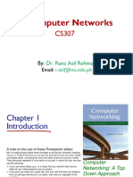 Chapter-1 _Introduction_.ppt