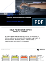 mecanismos de distribucion-convertido.pdf