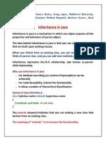INHERITANCE- PART3 (1).pdf