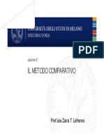 Lofranco_Lezione3
