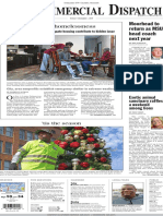 Commercial Dispatch eEdition 12-1-19