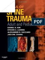 Atlas of Spine Trauma - Adult and Pediatric, 1ed.pdf