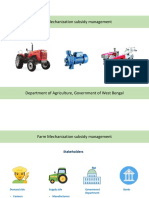 Manufactuter_Registration_farm_mech_19_20.pdf