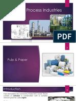 4.+Pulp+&+Paper