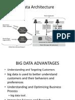 Big data Architecture.ppt