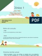 Caso clínico TDAH (2)