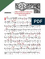 intra-vom-c2abn-casa-ta-g8.pdf
