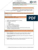 Research Proposal Capsule_sample