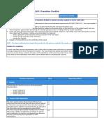 ISO_IEC A1.pdf