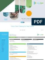 Cisco Start Catalog 1704ap Ldsl 0416