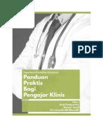 1.18 Buku Panduan Praktis Bagi Pengajar Klinis Bab 2 Af