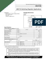 2SC4106.pdf