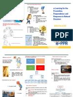brosura Canicula.pdf