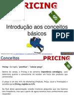 Pricing - Como Precificar no Varejo?