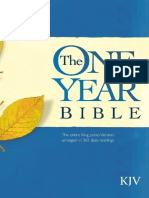 The One Year Bible KJV ( PDFDrive.com ).pdf