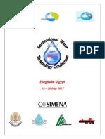 program-3.pdf