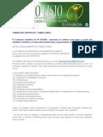 EDITAL JOFISIO - Documentos Google.pdf
