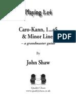 Playing1e4CaroKannandothers-excerpt.pdf