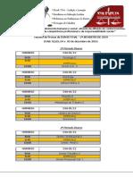 horário_provas_-_exame_final