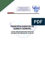 TEORIA_DE_LOS_GASES.pdf